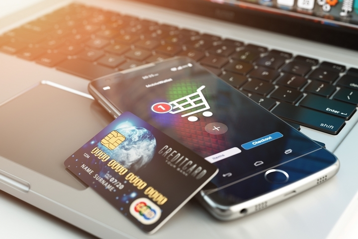 Image result for Consumers Prefer to Shop Online